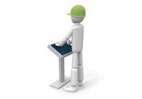 ergonautas - como evaluar un puesto de trabajo