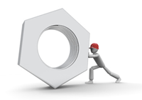 ergonautas - protección de datos