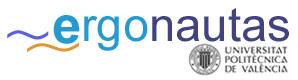 Ergonautas - Ergonomía y salud laboral