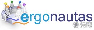 ergonautas - ergonomía online