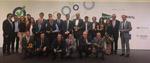 ergonautas - premio a la investigación Prevencionar 2018