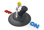 ergonautas - la ergonomía online