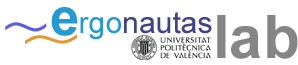 Ergonautas - Lab, equipo de investigación en ergonomía