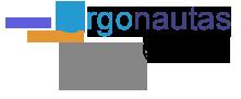 ergonautas - lab: investigación en ergonomía