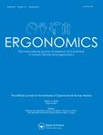 Artículo de investigación de Ergonautas-Lab